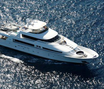 ENDLESS-SUMMER-yacht-28