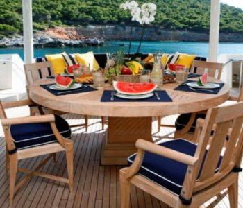 ENDLESS-SUMMER-yacht-3