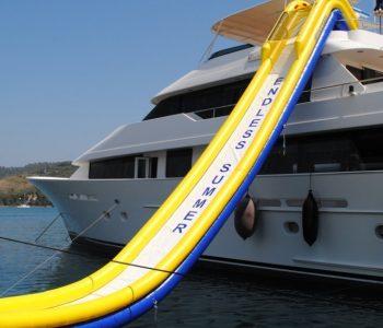 ENDLESS-SUMMER-yacht-4