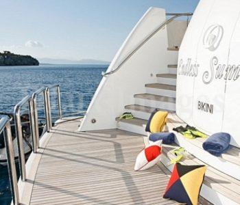 ENDLESS-SUMMER-yacht-5