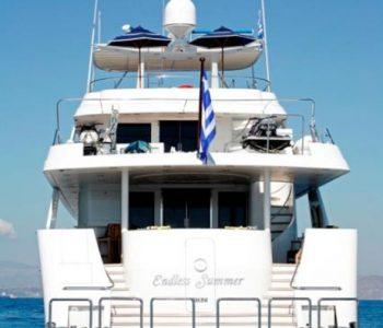 ENDLESS-SUMMER-yacht-6