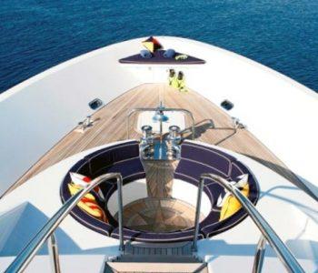 ENDLESS-SUMMER-yacht-7