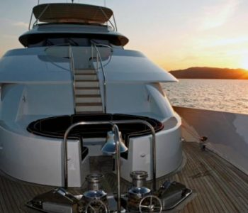ENDLESS-SUMMER-yacht-8