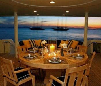 ENDLESS-SUMMER-yacht-9