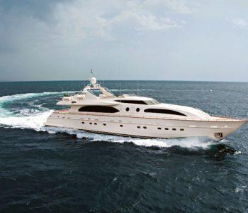 HELIOS-yacht-1