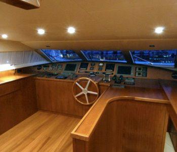 HELIOS-yacht-10