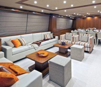 HELIOS-yacht-11