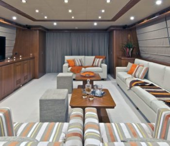 HELIOS-yacht-12