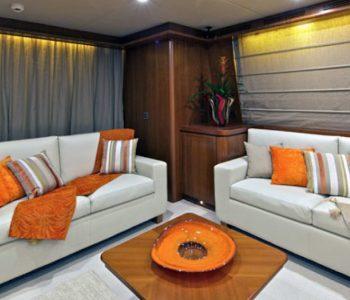HELIOS-yacht-13