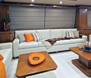 HELIOS-yacht-14