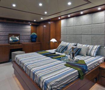 HELIOS-yacht-18