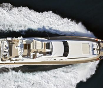 HELIOS-yacht-2