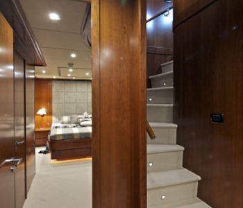 HELIOS-yacht-25