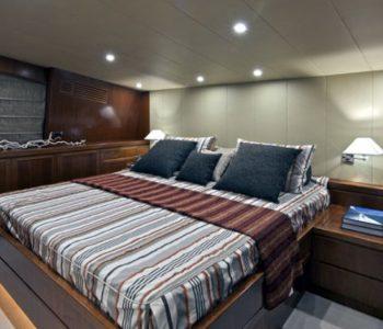 HELIOS-yacht-26