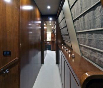 HELIOS-yacht-28