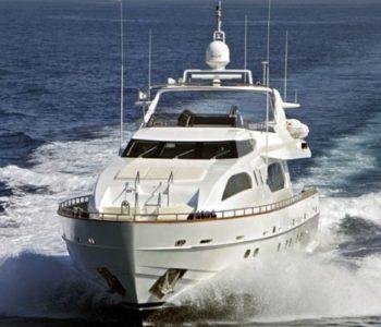 HELIOS-yacht-3