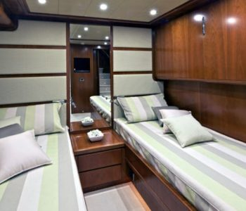 HELIOS-yacht-30