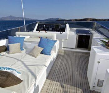 HELIOS-yacht-33