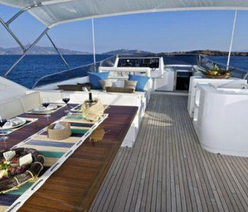 HELIOS-yacht-34