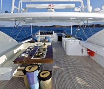 HELIOS-yacht-35
