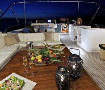 HELIOS-yacht-36