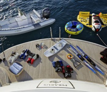 HELIOS-yacht-37