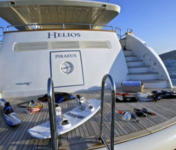 HELIOS-yacht-38
