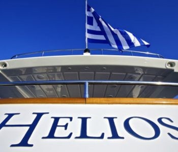 HELIOS-yacht-4
