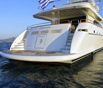 HELIOS-yacht-5