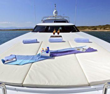 HELIOS-yacht-6