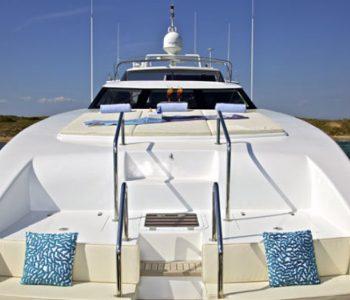 HELIOS-yacht-7