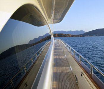 HELIOS-yacht-8