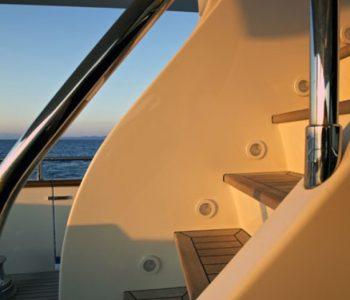 HELIOS-yacht-9