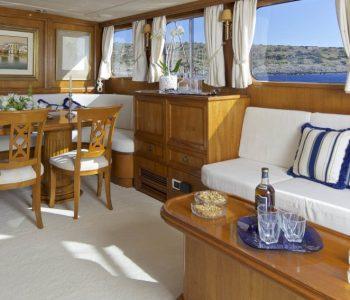 HERMINA-yacht-10