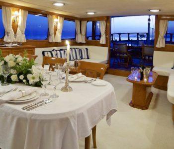 HERMINA-yacht-11