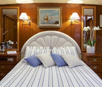 HERMINA-yacht-12