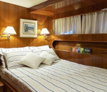 HERMINA-yacht-13