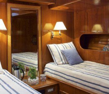 HERMINA-yacht-15