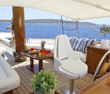 HERMINA-yacht-16