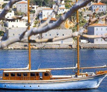HERMINA-yacht-17