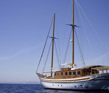 HERMINA-yacht-18