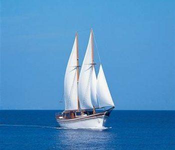 HERMINA-yacht-19