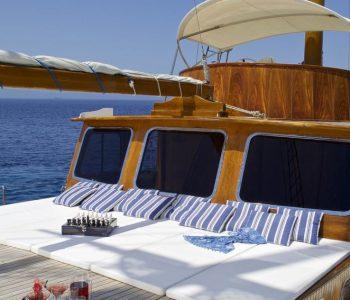 HERMINA-yacht-2