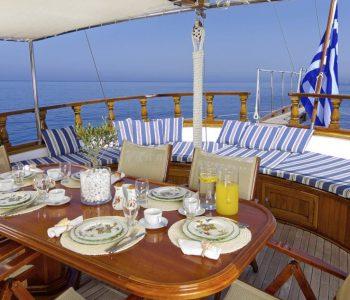 HERMINA-yacht-3