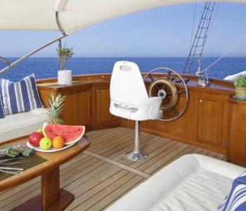 HERMINA-yacht-4