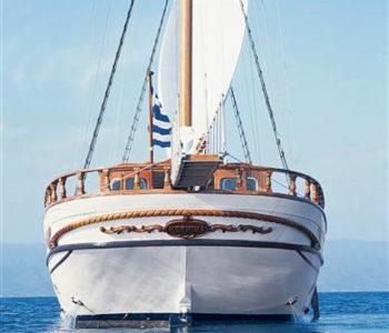 HERMINA-yacht-5