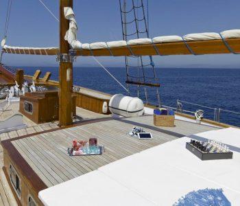 HERMINA-yacht-6
