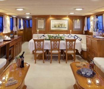 HERMINA-yacht-7