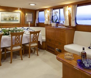HERMINA-yacht-8