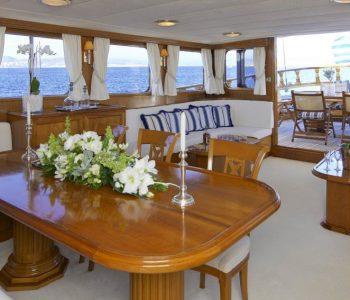 HERMINA-yacht-9
